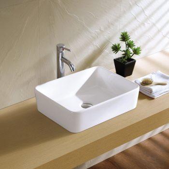 Art Basin - K303