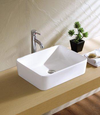 Art Basin – K303