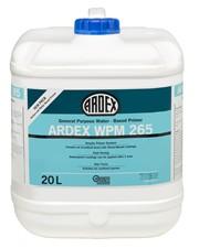 ARDEX WPM 265