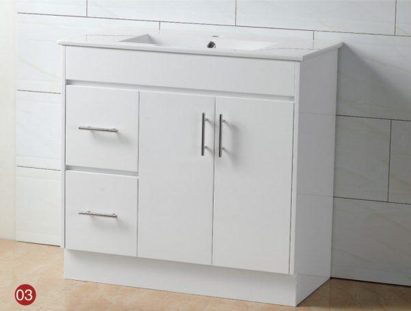Vanity CA01-900