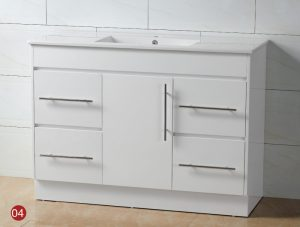 Vanity CA01-1200