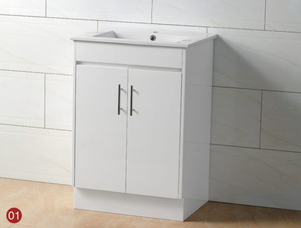 Vanity CA01-600