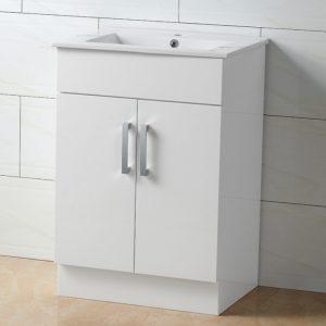 Vanity CA02-600