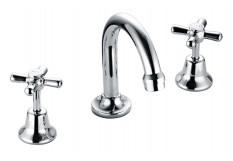 Bathmates basin set