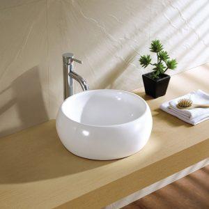 Art Basin - K312