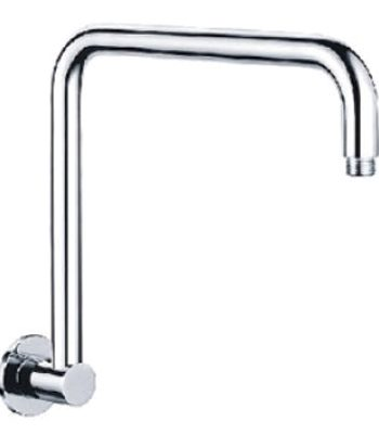 NOVA Swivel Shower Arm
