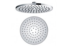 Nova Round Shower Head