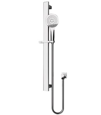 RAIN Shower Rail 3 Function