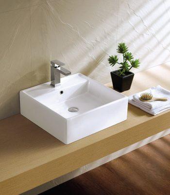 Art Basin - K311C