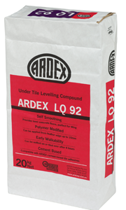 ARDEX LQ 92