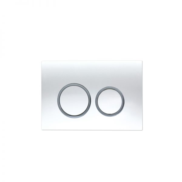 In Wall Cistern Button - G3004111