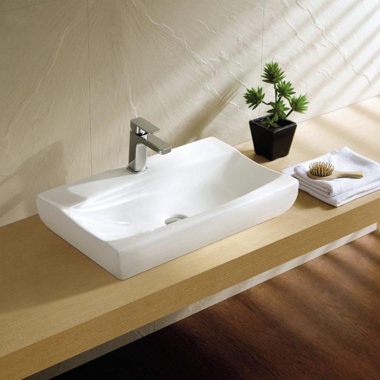 Art Basin - K352