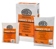 ARDEX FG 8