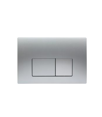 In Wall Cistern Button - G3004109