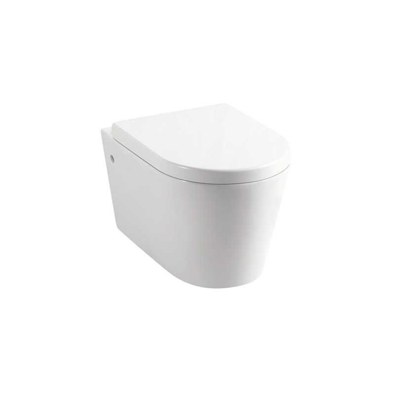 Washdown Wall-hung Toilet- KDK302