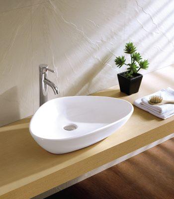 Art Basin - K389