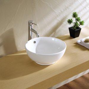 Art Basin – K302