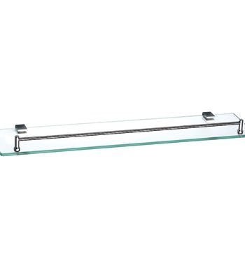 ECCO Glass Shelf