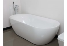 SORRENTO Free Standing Bathtub