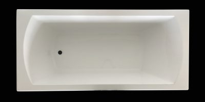 Drop In Bathtub – D-8060