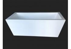 Free Standing Bathtub – D-8061