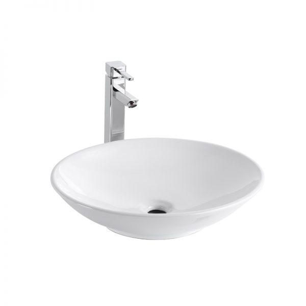 Art Basin - K507