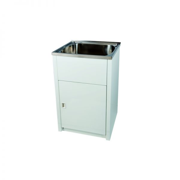Laundry Cabinet 2