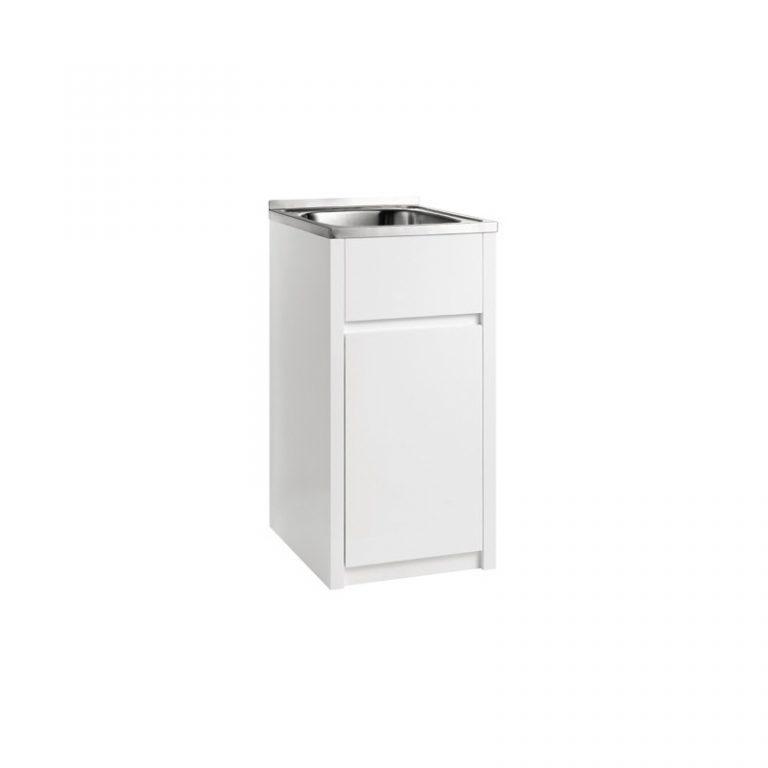 Laundry Cabinet PVC