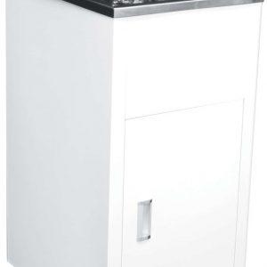 Lavassa Laundry Cabinet 351