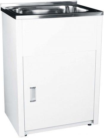 Lavassa Laundry Cabinet 45l