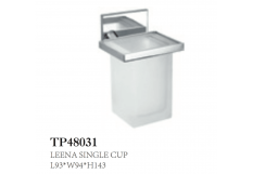 LEENA Single Cup