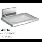 LEENA Soap Dish