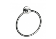 JESS Hand Towel Ring