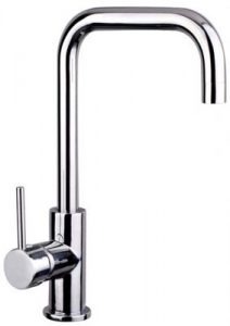 Round shape Ava Stylish Kitchen Mixer