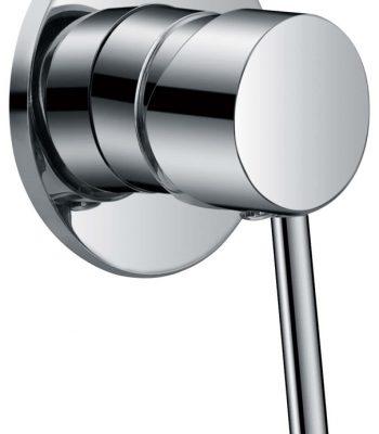 Jamie shower mixer
