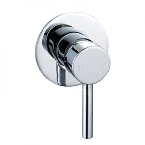 Dolce shower mixer