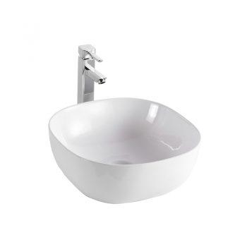Art Basin - K310