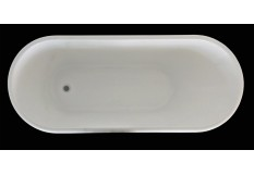Drop-in Bathtub – D-8062