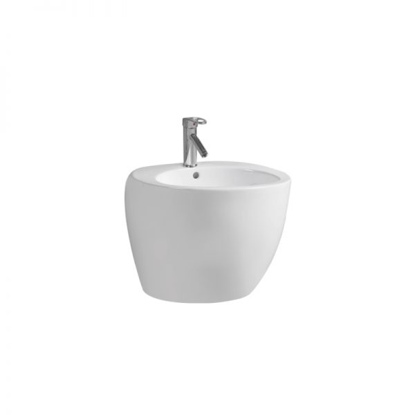 Pedestal Basin - G-005