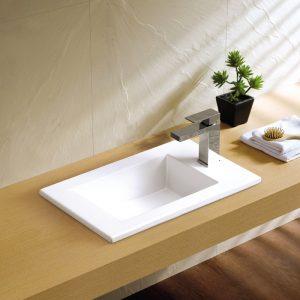 Drop-In Basin – K502