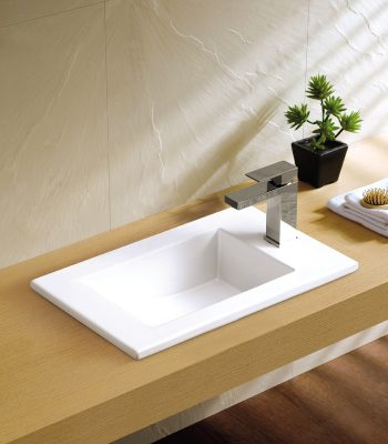 Drop-In Basin – K502