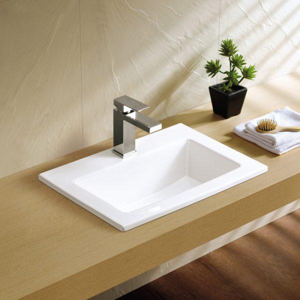 Drop-In Basin - K503