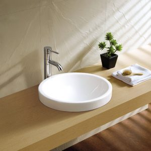 Drop-In Basin - K505