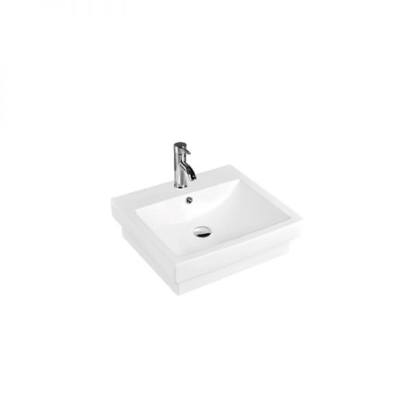 Drop-In Basin - K508