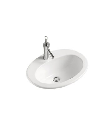 Drop-In Basin - K059