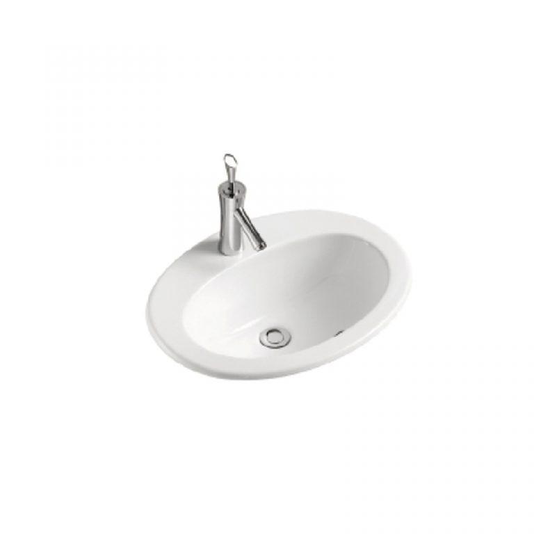 Drop-In Basin - K059
