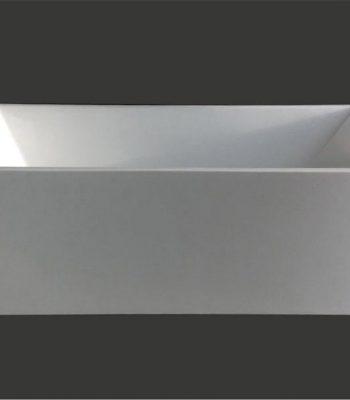 Free Standing Bathtub - D-8013