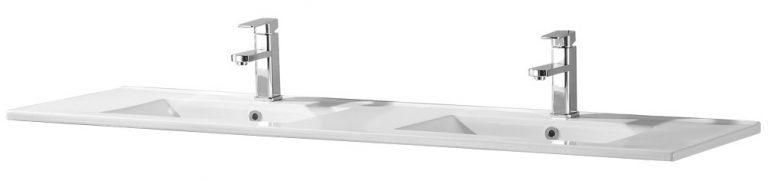 AULIC-CT-1500D