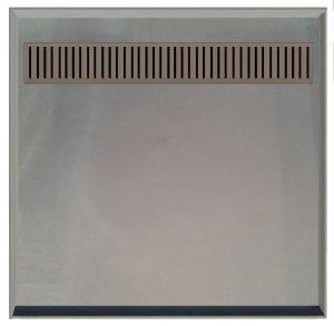 SB-TT895CH Bathroom Floor Tile