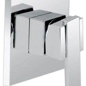 BIANCO SHOWER MIXER